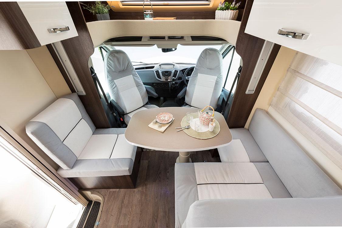 Zefiro-696-front-lounge haggis motorhomes
