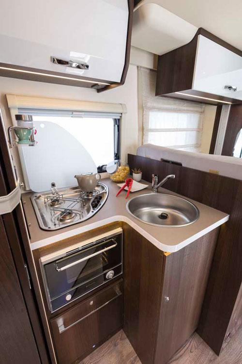 Zefiro-696-kitchen haggis motorhomes