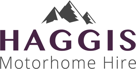 header-logo haggis motorhomes