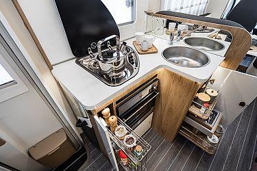 autoroller707 kitchen-haggis motorhomes